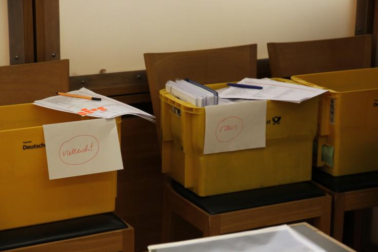 02-Haeuser-des-Jahres-Postboxen-als-Sortierhilfe