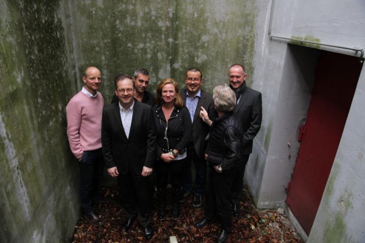 04-Haeuser-des-Jahres-Jury-startet-mit-Lied