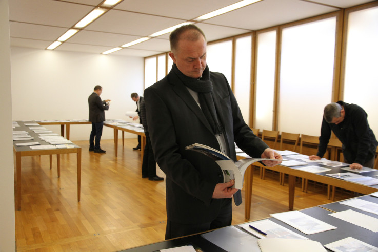 06-Haeuser-des-Jahres-strenge-Jury