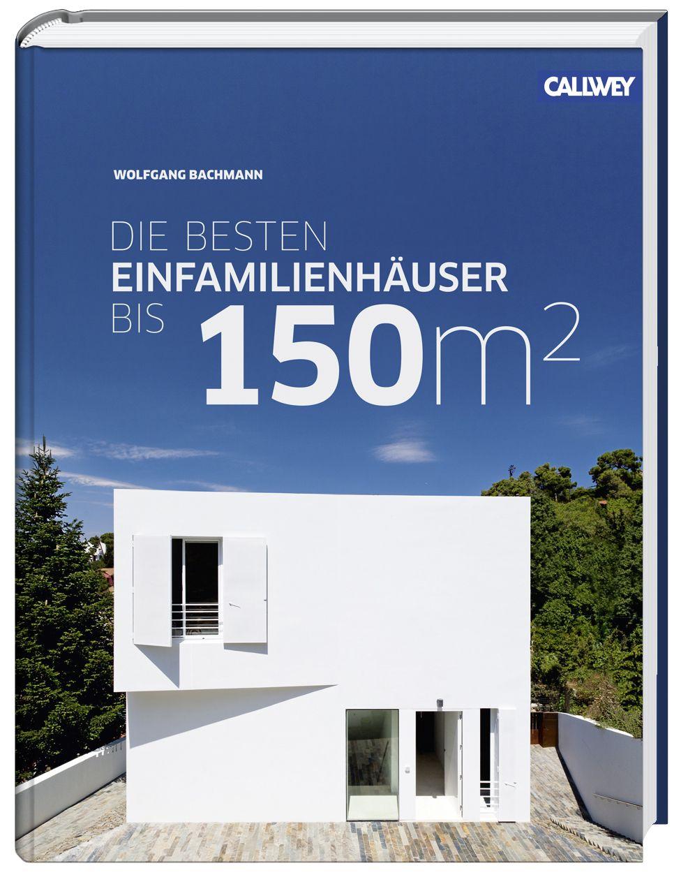 Eitelkeit Grundriss Einfamilienhaus 150 Qm Referenz Von