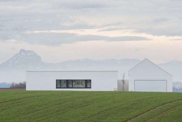 MuH_Haus H_Ansicht Nord 02