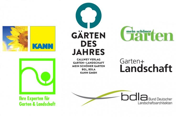gaerten-des-jahres-sponsoren-logos