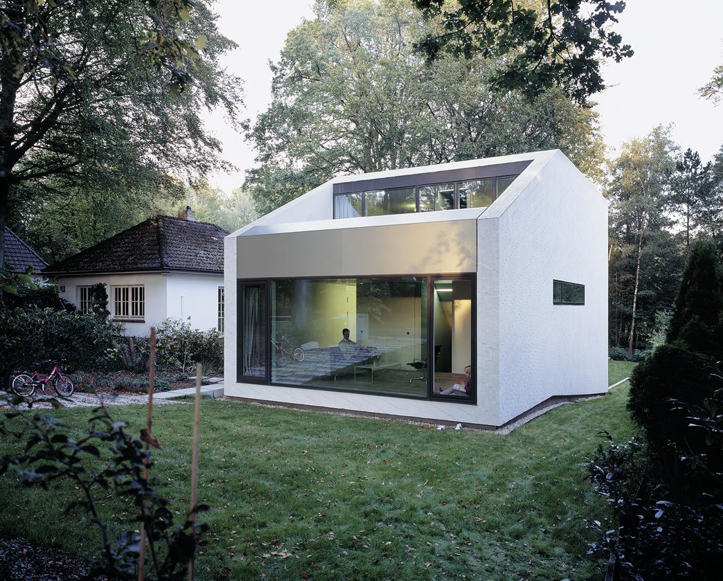 die besten einfamilienh user bis 150m wohnfl che. Black Bedroom Furniture Sets. Home Design Ideas