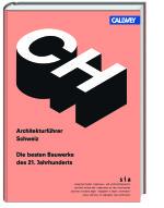 Archiführer_Schweiz_3D