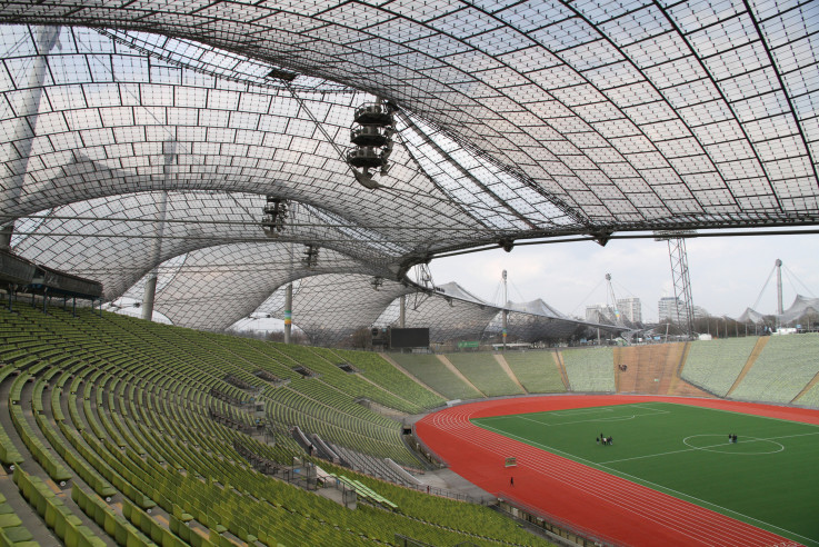 blick-in-das olympiastadion-muenchen