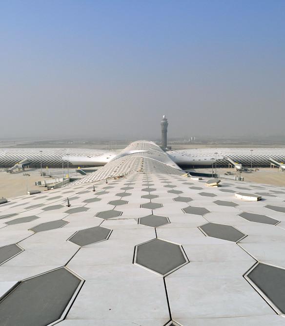 Futuristische Architektur | Callwey Architekturbuch