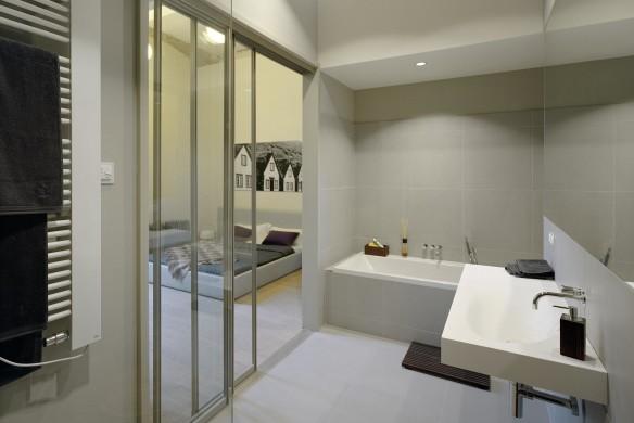 Luxus Loft Planung Ideen