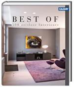 Best of - zeitlose stilvolle Wohnideen - Callwey Wohnbuch