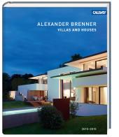 Brenner_VillasHouses