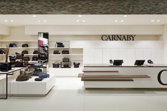 Carnaby Wiener Neustadt_24a