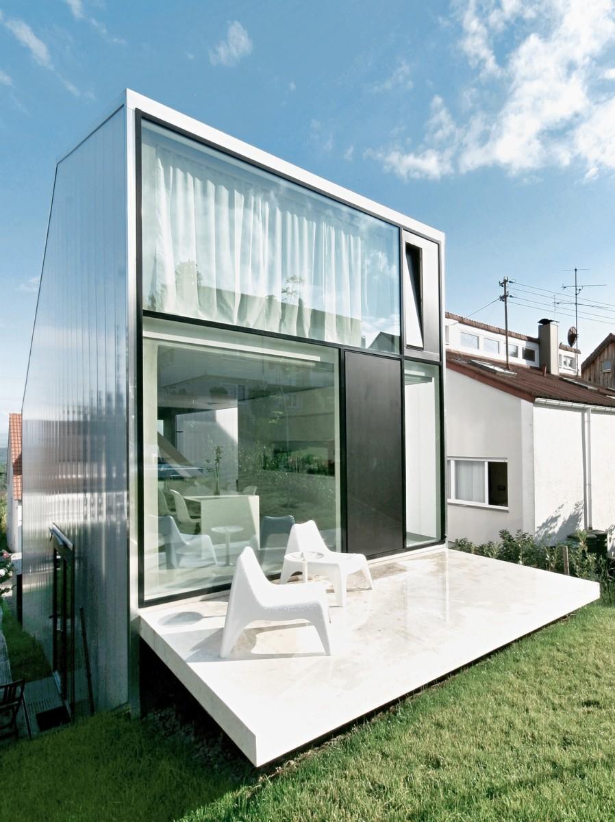 Traumhaft schöne einfamilienhäuser um 250 000 euro
