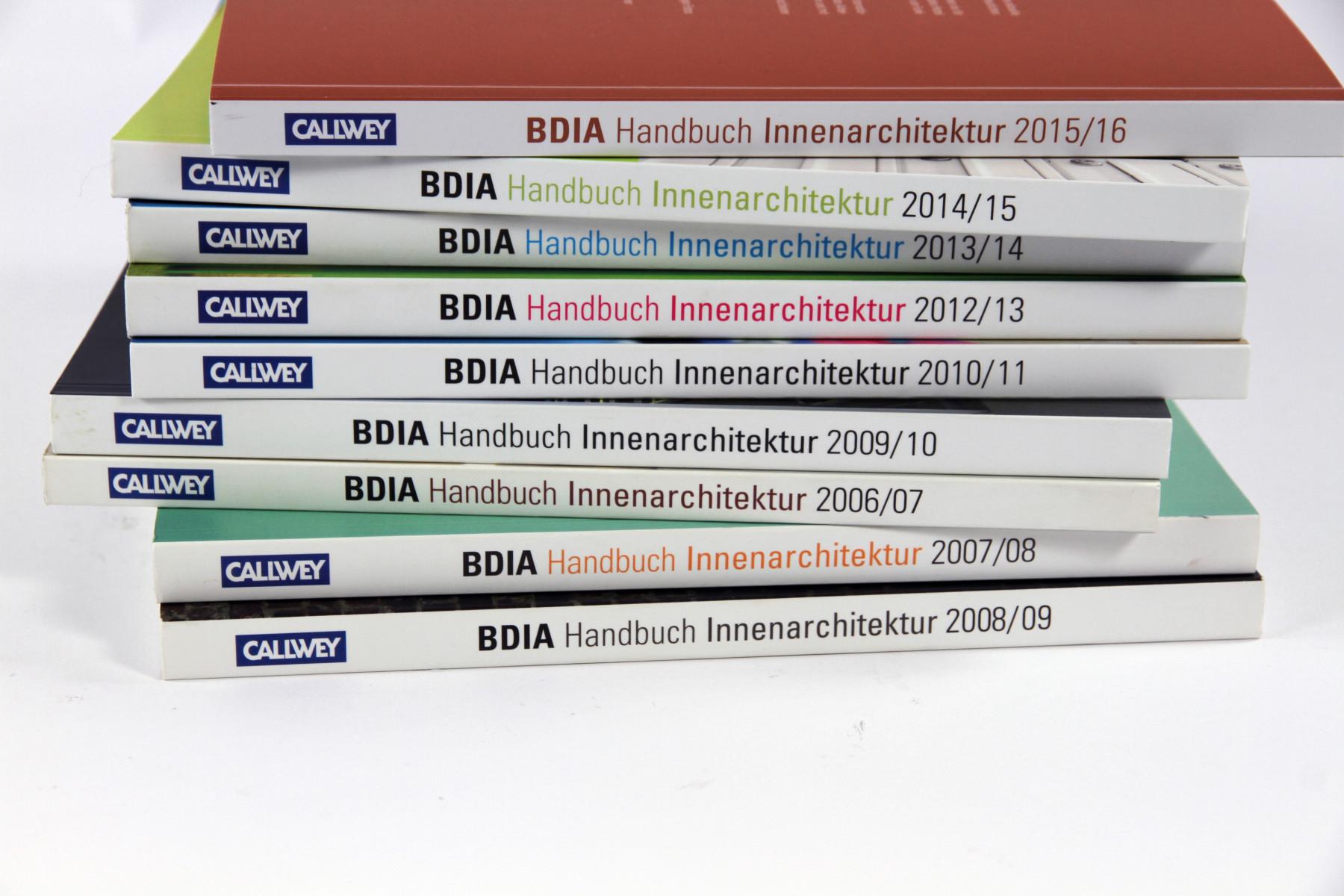 Innenarchitektur hda sammlung von haus design und for Innenarchitektur infos
