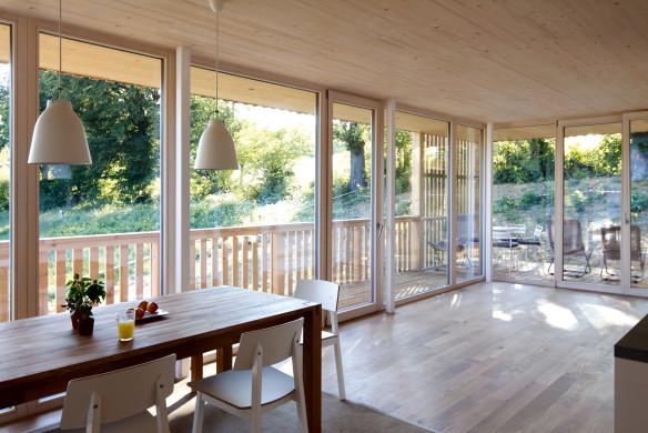 Juri Troy Architects_Haus unter den Eichen_2