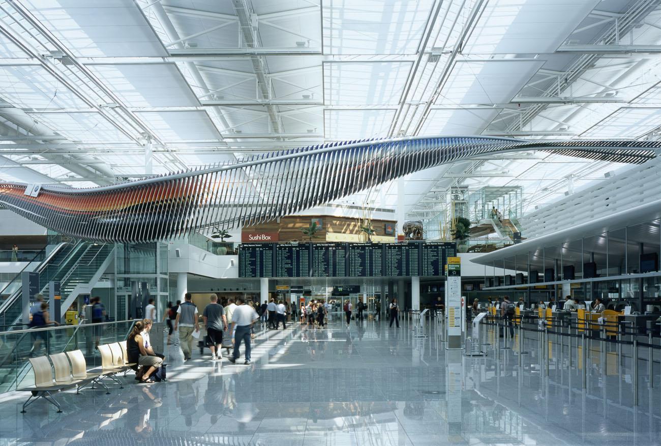 airportmdhomepageru