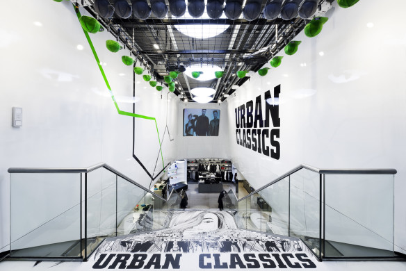 Urban Classics Berlin_10