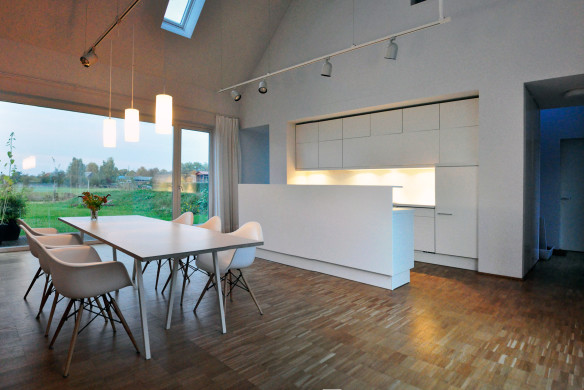 de+ Architekten_Haus in Brodowin_2