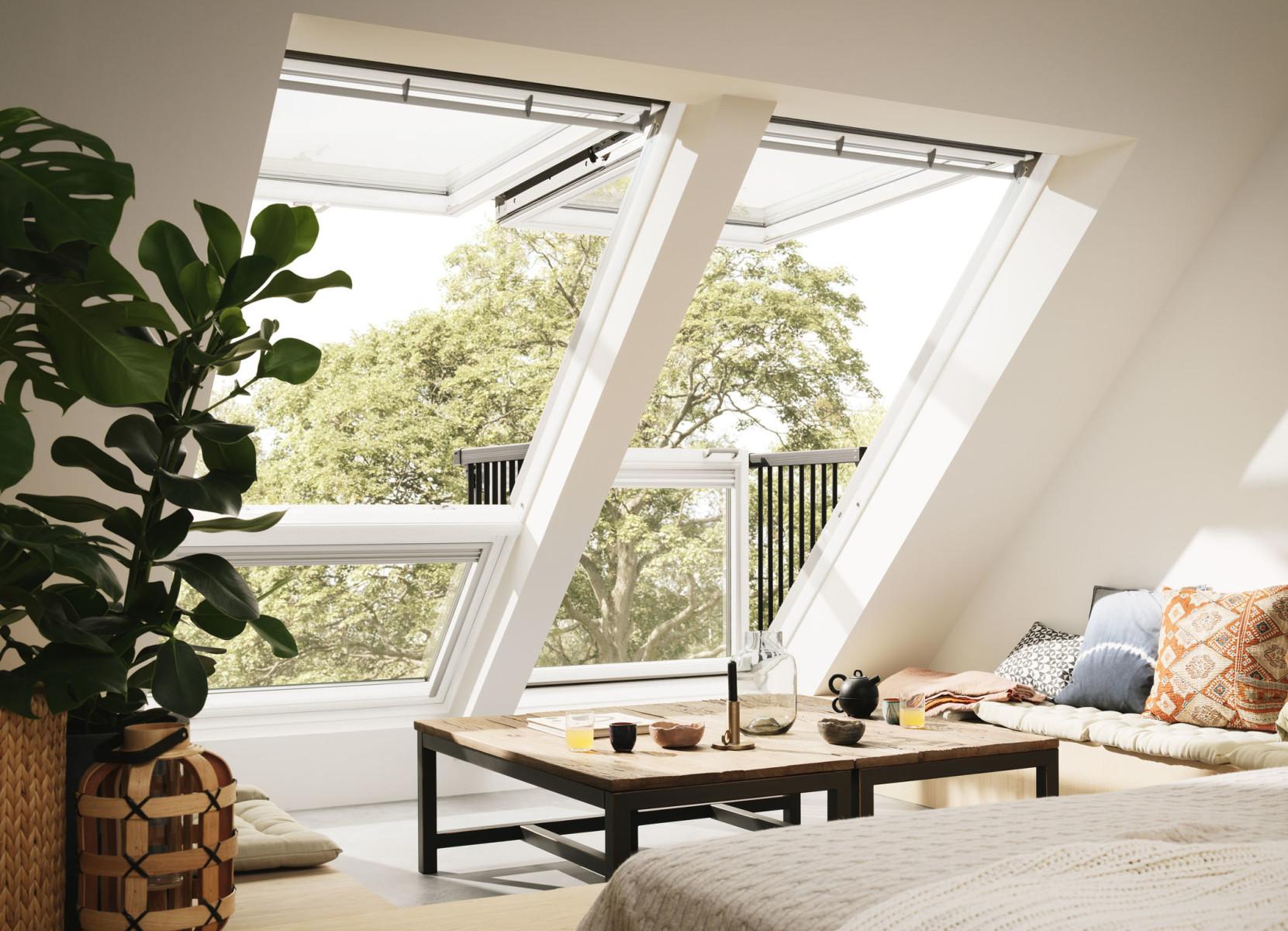 das 1x1 des hausbaus ratgeber f r neubau und sanierung. Black Bedroom Furniture Sets. Home Design Ideas