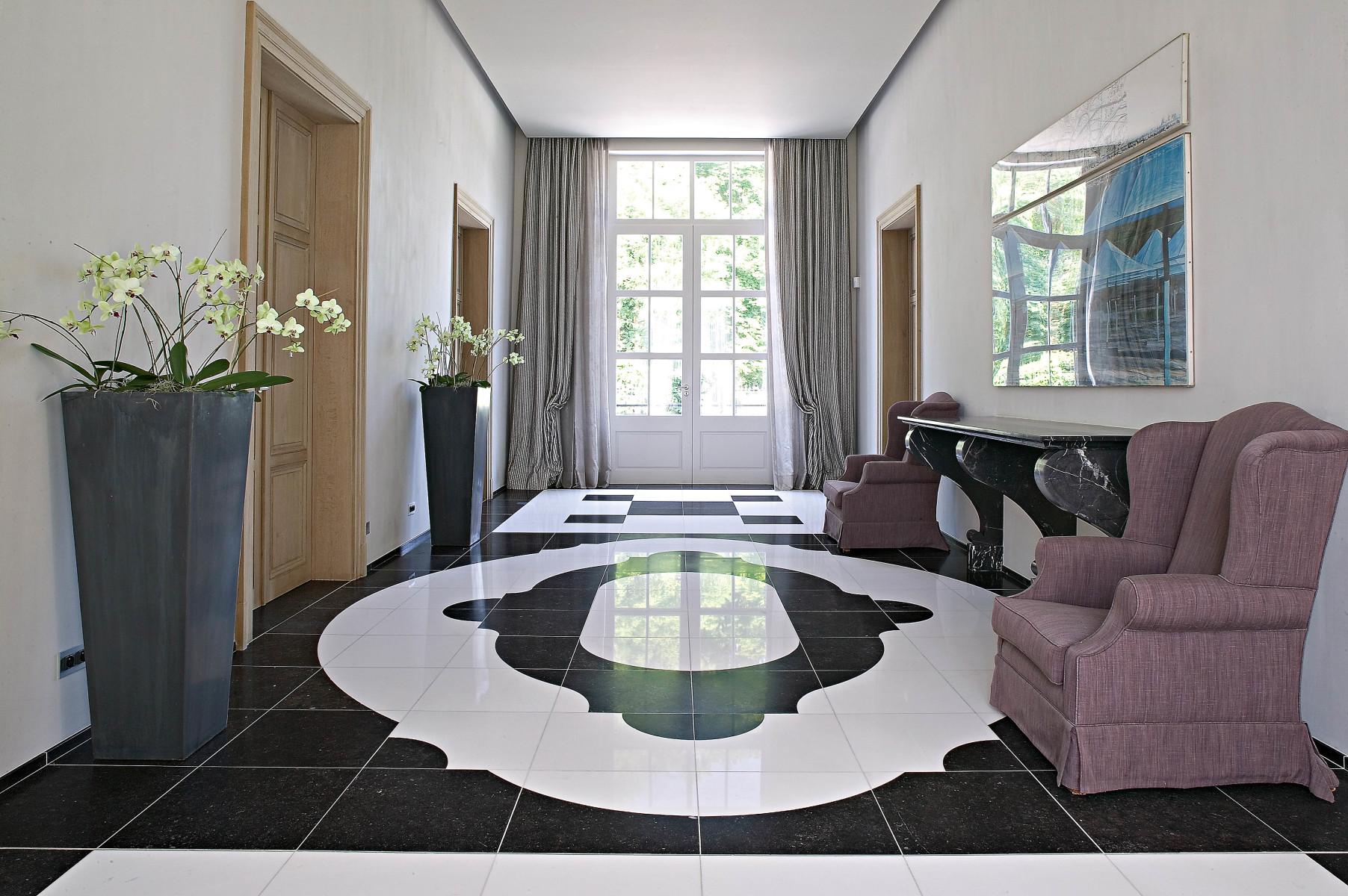 Best of | 500 zeitlose Wohnideen| Interior Design | Callwey