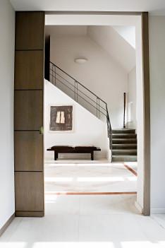 Interior Design Wohnideen Eingang