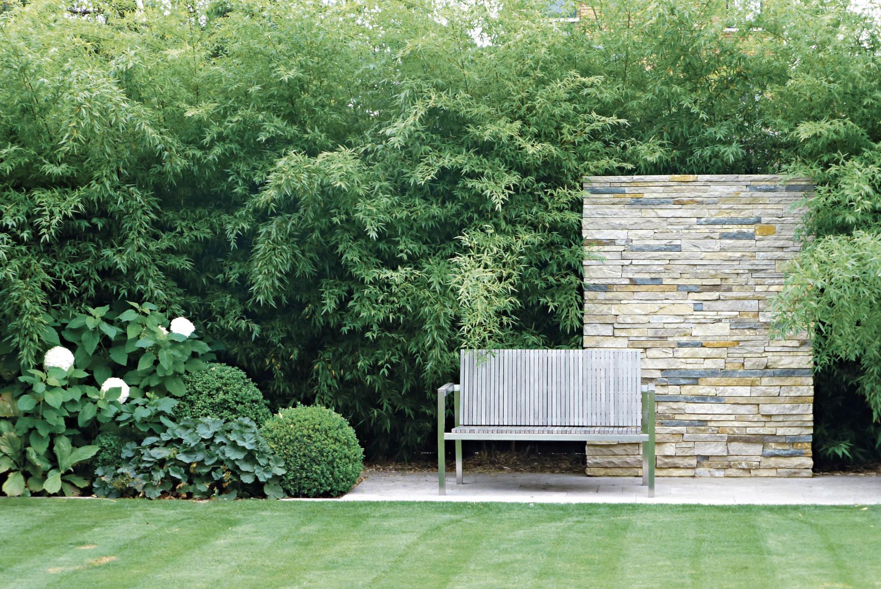 Gartendesign gartengestaltung callwey gartenbuch for Great garden designers