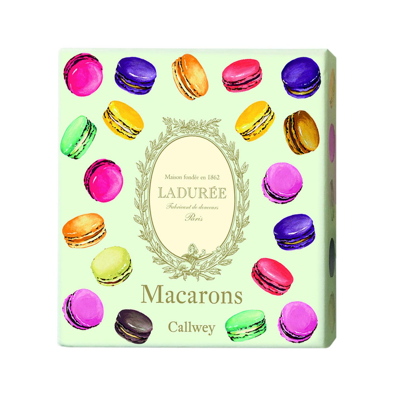 macarons ber 100 macaron rezepte callwey rezeptbuch. Black Bedroom Furniture Sets. Home Design Ideas