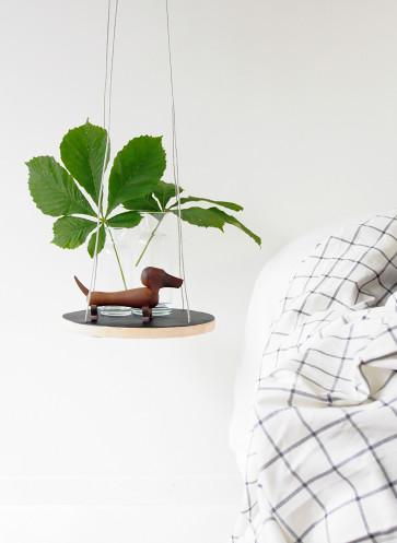 DIY-Wire-Table-300dpi