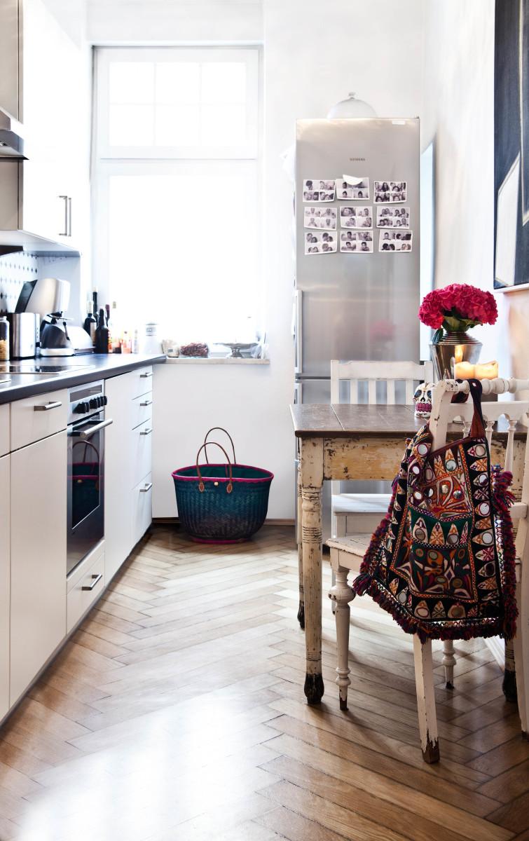 westwing homestories das callwey buch der wohnstile. Black Bedroom Furniture Sets. Home Design Ideas