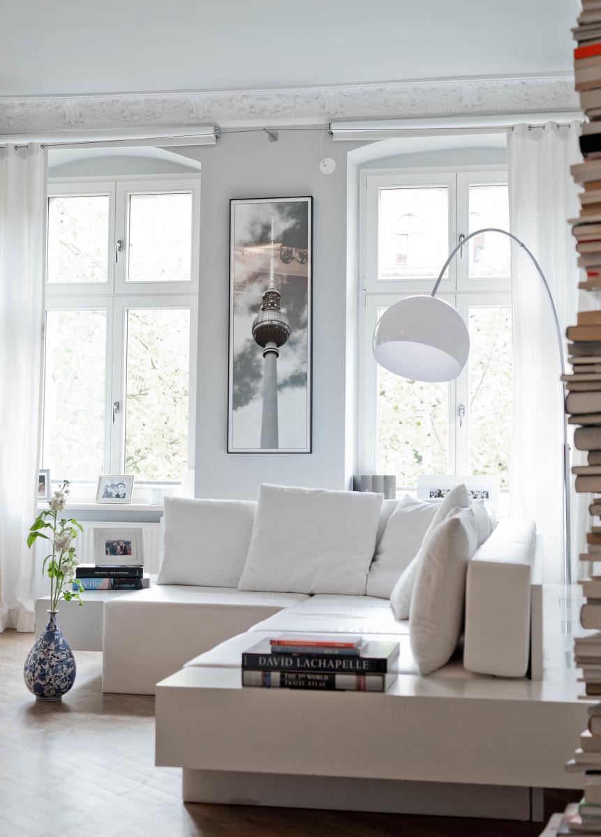 Westwing homestories das callwey buch der wohnstile for Wohnideen callwey