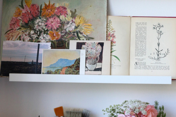 wohnideen aus dem wahren leben | callwey wohnbuch, Wohnideen design