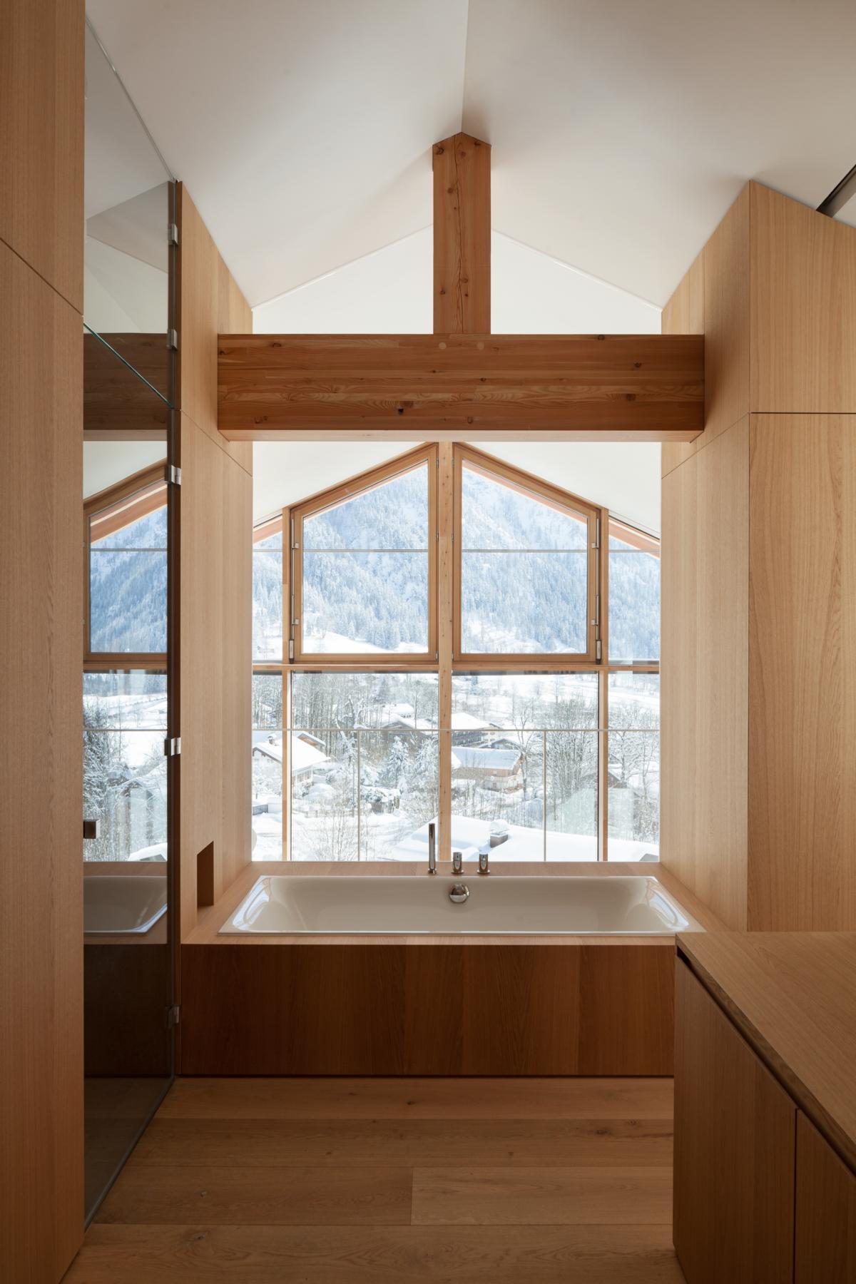traumh user in den alpen callwey architekturbuch. Black Bedroom Furniture Sets. Home Design Ideas