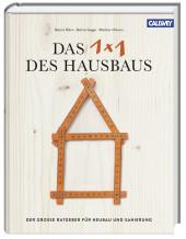 Das 1x1 des Hausbaus – Ratgeber für Neubau und Sanierung