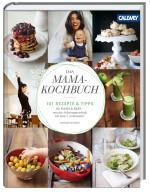 Das Mama Kochbuch Callwey Verlag Schmitz