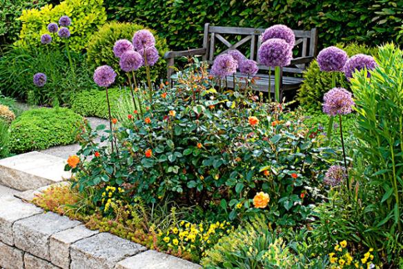 OBI_Gartenzeit
