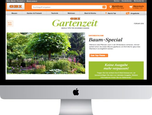 IMac-Obi_Ratgeber_Gartenzeit.jpg-517x427