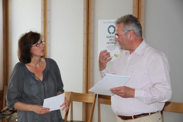 Jury-Sitzung-Gärten-des-Jahres-2