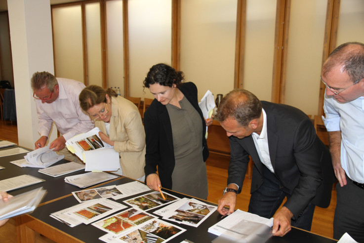 Jury-Sitzung-Gärten-des-Jahres-4