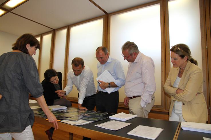 Jury-Sitzung-Gärten-des-Jahres-7