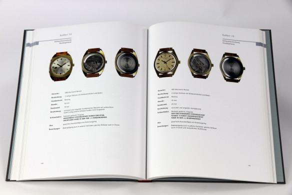 Kaliber-74-Gehäusebeschreibung-Doublégehäuse