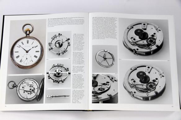 Taschen-Chronometer-mit-nachspringendem-Sekundenzeiger