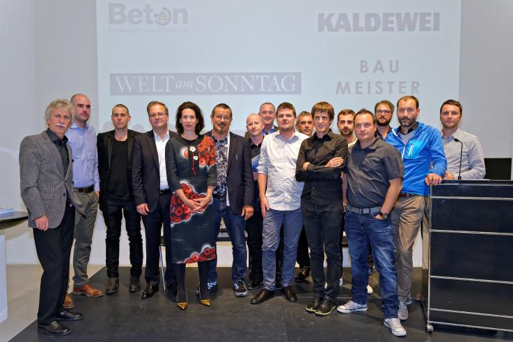 HDJ15_Anerkennungen_Preis_Autoren_Jury