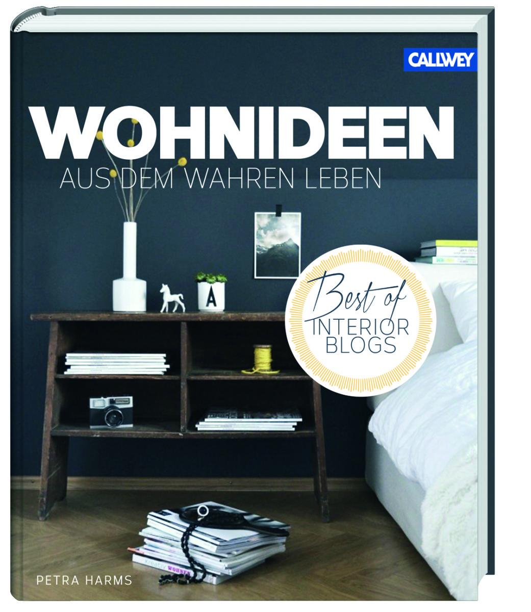 Wohnideen Wohn Blog Die Besten Wohndesign Blogs Urbanara Online Magazin - Design Ideen