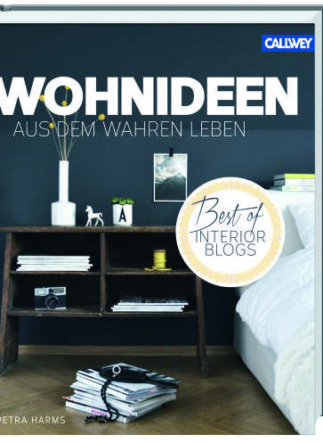 Harms_Wohnideen_final