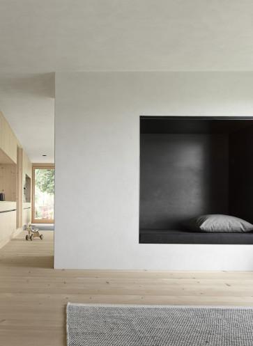 HdJ_Innauer Matt Architekten_Feinheiten2