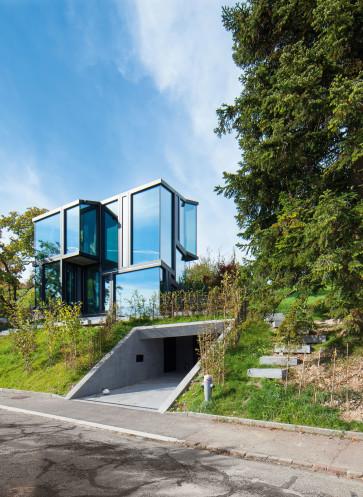 HdJ_L3P Architekten_Weinstock_Bau1