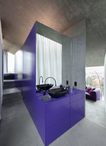 HdJ_L3P Architekten_Weinstock_Bau2