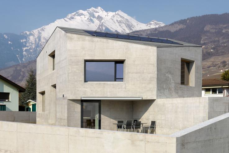 HdJ_savio fabrizzi architects_FesteBurg1