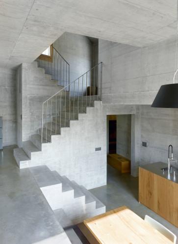 HdJ_savio fabrizzi architects_FesteBurg2