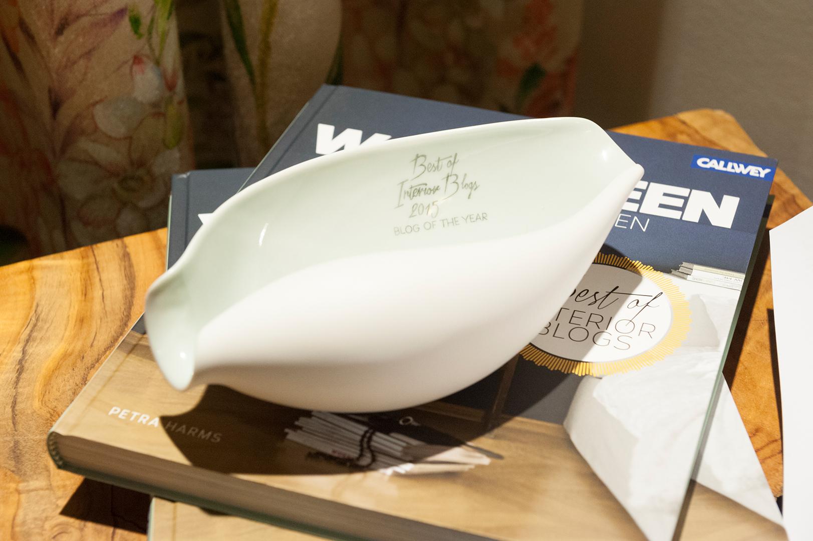 callwey-boiba-award-2015 (25)