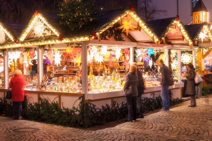 Stände Weihnachtsmarkt.Stände Weihnachtsmarkt Italiaansinschoonhoven