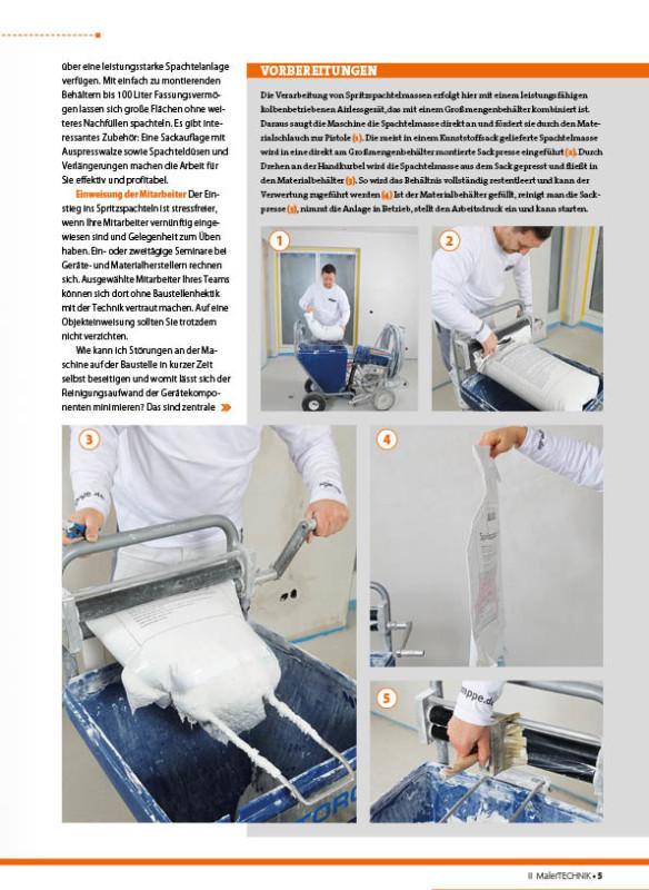 Arbeitsverfahren 2-5_MalerTECHNIK Ordner4